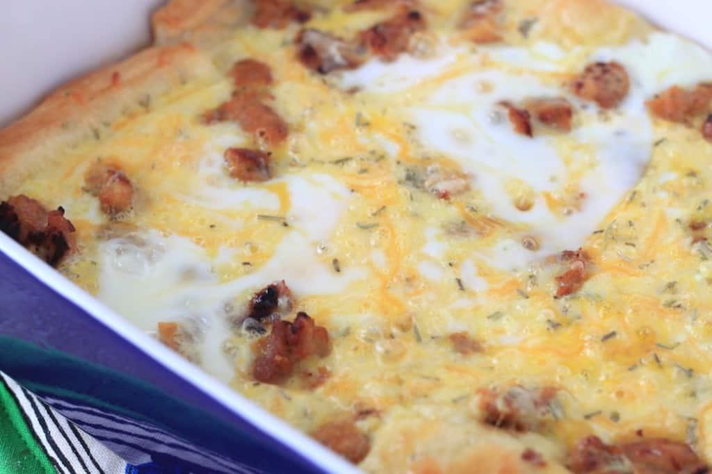 breakfastcasserole2