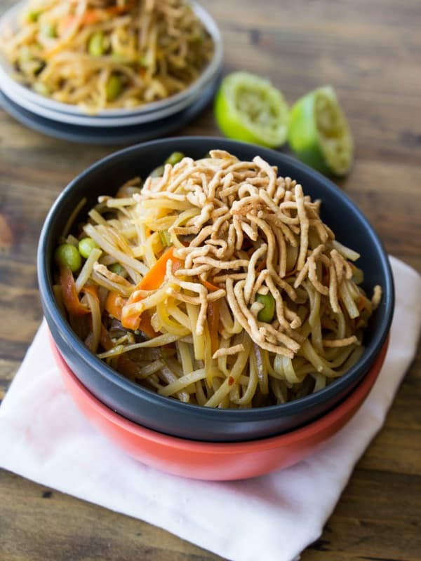 Easy_Vegetable_Chow_Mein_01