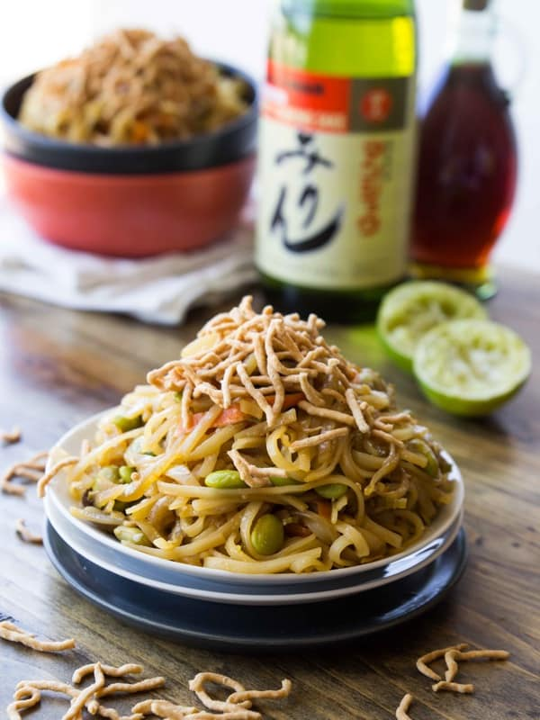 Easy_Vegetable_Chow_Mein_02