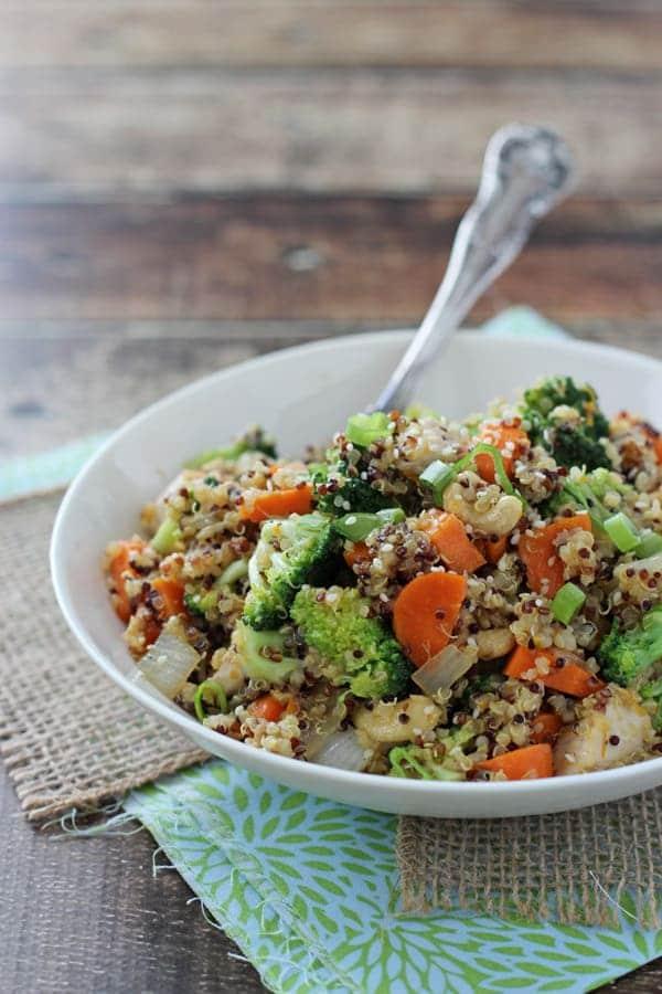 Citrusy_quinoa_cashew_chicken_broccoli