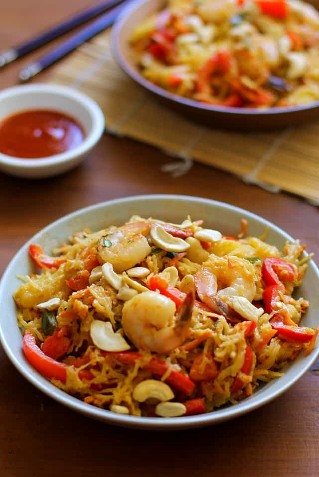 Spaghetti_squash_pad_thai_10