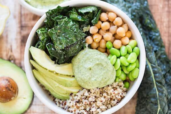 Green-Goddess-Quinoa-Bowls-3