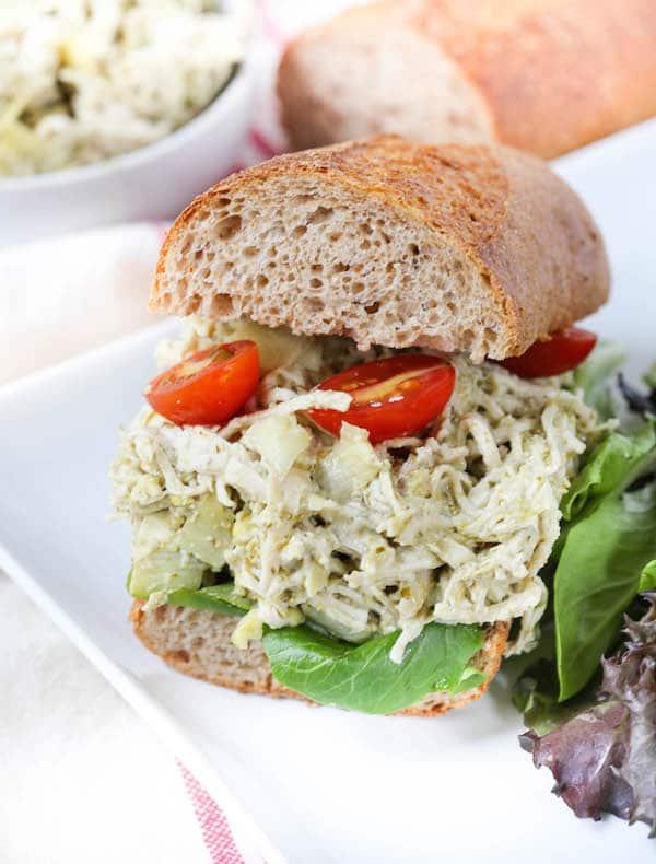 Aritchoke-Pesto-Chicken-Salad-Sandwich-4