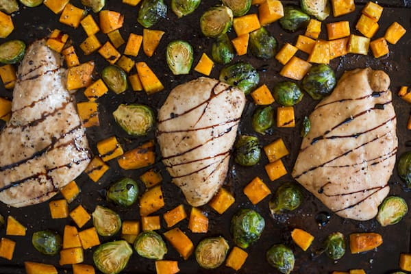 one-pan-maple-balsamic-chicken-with-brussels-sprouts-and-butternut-squash-4